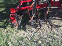SUNFLOWER MFG. COMPANY AG TILLAGE EQUIPMENT SF6433-43 equipment  photo 13