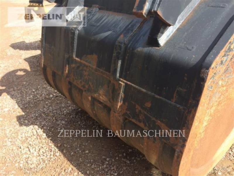RESCHKE EQUIPO VARIADO / OTRO FTL 1600 CW55 equipment  photo 5