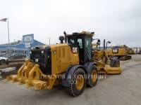 CATERPILLAR MOTORGRADER 160M2AWD equipment  photo 6
