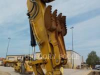 CATERPILLAR EXCAVADORAS DE CADENAS 320E L equipment  photo 20