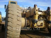 CATERPILLAR MULDENKIPPER 789B equipment  photo 11