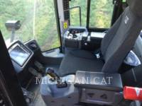CATERPILLAR WHEEL LOADERS/INTEGRATED TOOLCARRIERS 980K LC equipment  photo 5