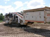 METSO SIEBE ST356 equipment  photo 2