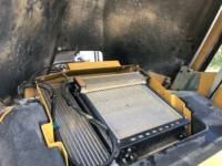 CATERPILLAR TANDEMVIBRATIONSWALZE, ASPHALT CB 54 equipment  photo 19