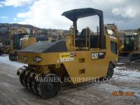 CATERPILLAR COMPACTORS CW14 equipment  photo 2