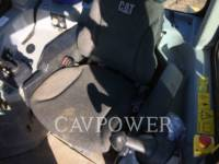 CATERPILLAR TRACK TYPE TRACTORS D6TLGP equipment  photo 8