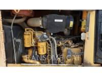 CATERPILLAR TRACK TYPE TRACTORS D5KLGP equipment  photo 19