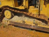 CATERPILLAR TRACTORES DE CADENAS D6RXL equipment  photo 6