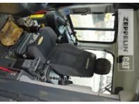 KOMATSU LTD. TRACTORES DE CADENAS D65EX-17 equipment  photo 19