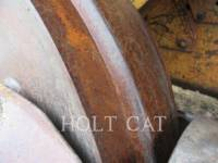 CATERPILLAR CARGADORES DE CADENAS 955L equipment  photo 12