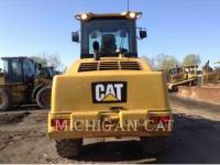CATERPILLAR WHEEL LOADERS/INTEGRATED TOOLCARRIERS 914G A+ equipment  photo 7