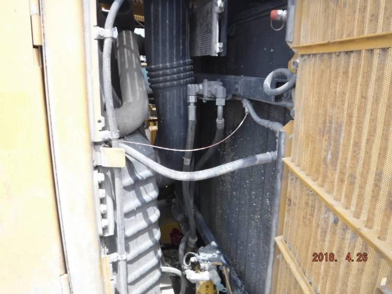 CATERPILLAR COMPATTATORI 836K equipment  photo 14