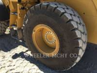 CATERPILLAR WHEEL LOADERS/INTEGRATED TOOLCARRIERS 930M QCF equipment  photo 13