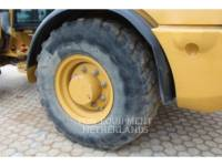 CATERPILLAR WHEEL LOADERS/INTEGRATED TOOLCARRIERS 906H equipment  photo 13