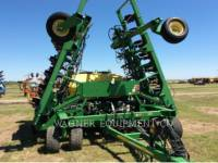 Equipment photo DEERE & CO. 1890 AGRICOLE – ALTELE 1
