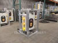 MISCELLANEOUS MFGRS SONSTIGES 200AMP6/4 equipment  photo 1