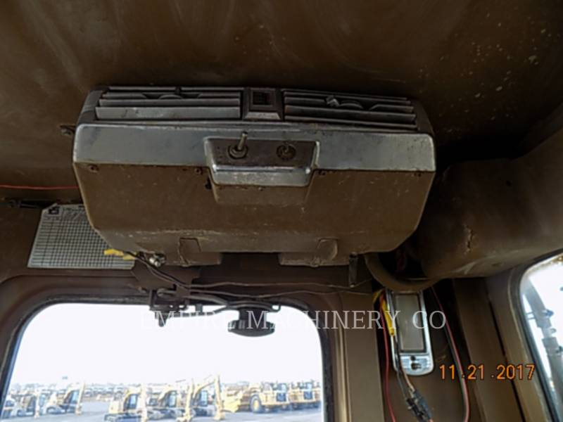 Caterpillar ÎNCĂRCĂTOARE PE ROŢI/PORTSCULE INTEGRATE 980C equipment  photo 13