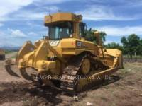 CATERPILLAR TRACK TYPE TRACTORS D 6 T XL equipment  photo 3