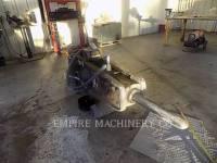 CATERPILLAR WT - MARTEAUX HYDRAULIQUES H100 equipment  photo 4