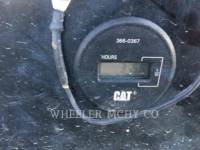 CATERPILLAR EXCAVADORAS DE CADENAS 303.5E2C1T equipment  photo 6