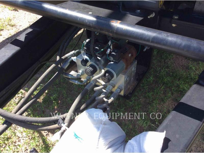 MISCELLANEOUS MFGRS AG HAY EQUIPMENT 2400 equipment  photo 10