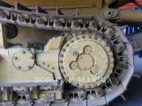 CATERPILLAR TRATTORI CINGOLATI D7E equipment  photo 8