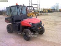 Equipment photo POLARIS RANGER4X4 MISCELLANEOUS / OTHER EQUIPMENT 5