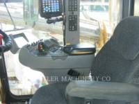 TERRA-GATOR PULVERIZADOR TG8203AM2K equipment  photo 3