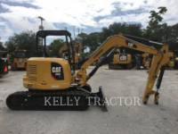 Caterpillar EXCAVATOARE PE ŞENILE 305E2CR equipment  photo 8