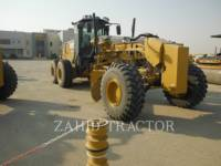 Equipment photo CATERPILLAR 14LAWD MOTONIVELADORAS PARA MINERÍA 1