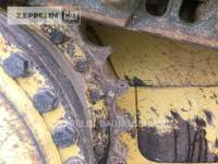CATERPILLAR TRACTEURS SUR CHAINES D6RXLSU equipment  photo 6