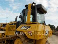 CATERPILLAR TRACK TYPE TRACTORS D6N XL C1 equipment  photo 10