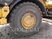 CATERPILLAR ホイール・トラクタ・スクレーパ 623H equipment  photo 12