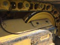CATERPILLAR TRACK TYPE TRACTORS D5K2LGP equipment  photo 4