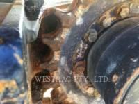 CATERPILLAR PELLES SUR CHAINES 303.5ECR equipment  photo 21