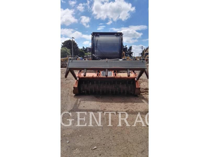 FAE GRINDING EQUIPMENT CRUSHERS PT-400 equipment  photo 3