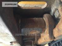 CATERPILLAR EXCAVADORAS DE CADENAS 330FLN equipment  photo 14