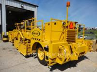 WEILER PAVIMENTADORA DE ASFALTO W530A equipment  photo 4