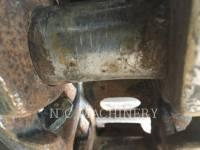 VOLVO CONSTRUCTION EQUIPMENT ESCAVATORI CINGOLATI EC140BLC equipment  photo 11
