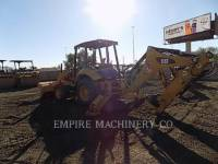 CATERPILLAR CHARGEUSES-PELLETEUSES 420F2 4EOP equipment  photo 3