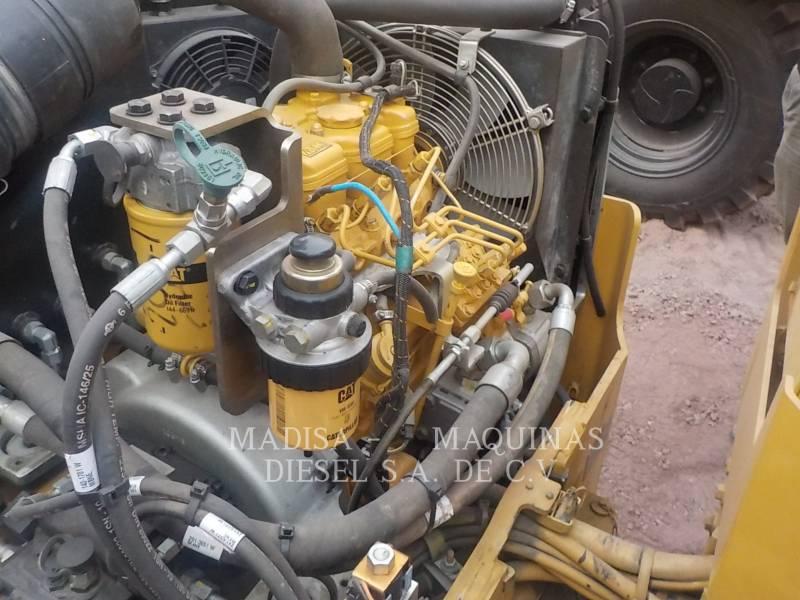 CATERPILLAR WALCE CB22 equipment  photo 6