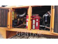 FAE GRINDING EQUIPMENT CRUSHERS PT-400 equipment  photo 14