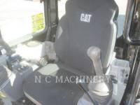 CATERPILLAR EXCAVADORAS DE CADENAS 303.5ECR equipment  photo 9