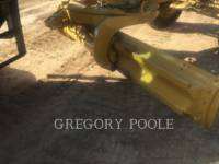 CATERPILLAR MOTOR GRADERS 12M3 equipment  photo 14