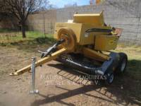 Equipment photo CHALLENGER CHSB34 TRATTORI AGRICOLI 1