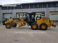Equipment photo CATERPILLAR 140M MOTORGRADER 1