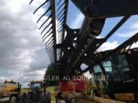 LEXION COMBINE HEADERS F535 equipment  photo 5
