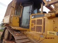 CATERPILLAR ブルドーザ D6T equipment  photo 11