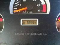 CATERPILLAR BACKHOE LOADERS 416EST equipment  photo 22
