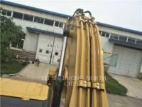CATERPILLAR KETTEN-HYDRAULIKBAGGER 336D2 equipment  photo 7